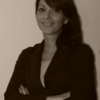 tutor a Paternò - Annalisa