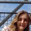 tutor a Genova - Cristina