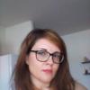 tutor a Parma - KATIA