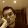 tutor a Villorba - Matteo