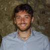tutor a Pisa - Romano