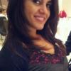 tutor a Napoli - Rita