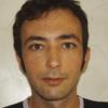 tutor a Firenze - Guglielmo