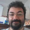 tutor a Bologna - Giovanni Giuseppe