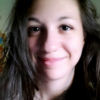 tutor a Montesilvano - Maria Sonia