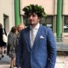 tutor a Verona - Davide