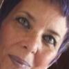 tutor a Casalserugo - Maria Laura