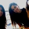 tutor a Polverigi - Laura