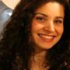 tutor a Firenze - Daniela