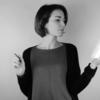 tutor a VITERBO - Alessandra