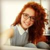 tutor a Cologno Monzese - Valentina Consuelo