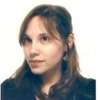 tutor a firenze - Maria Chiara
