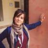 tutor a ROMA - SERENELLA