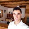 tutor a Loano - Lorenzo