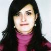 tutor a Potenza - Valentina