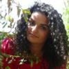tutor a ROMANO DI LOMBARDIA - Chiara