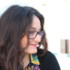 tutor a Bari - Laura