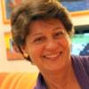 tutor a Lido di Camaiore - Gabriella