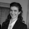 tutor a Castelfranco Veneto - Giulia