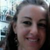 tutor a Bacoli - Alessia Carmen