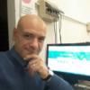 tutor a Napoli - Pietro