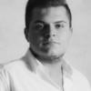 tutor a Belfiore di Pramaggiore - Gianluca