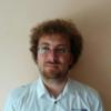 tutor a Cologno Monzese - Alessandro