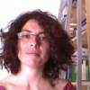 tutor a Catania - Mari