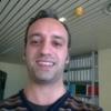 tutor a Messina - Carmelo