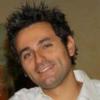 tutor a Pofi - Matteo