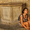 tutor a CURTI - ELISA
