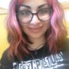 tutor a Misterbianco - Deborah