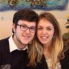 tutor a Udine - Davide