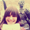 tutor a Cesena - Elisa