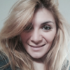 tutor a Tito - Maria Giovanna