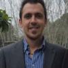 tutor a Massa - Claudio
