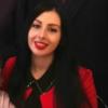 tutor a Fiano Romano - Cristina