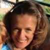 tutor a Bergamo - Alexandra