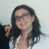 tutor a Castelleone - Simona