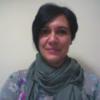 tutor a MONTESILVANO - Anna