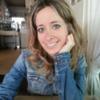 tutor a Cesena - Miriam