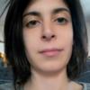 tutor a Sesto Fiorentino  - Martina