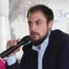 tutor a Riccione - Stefano