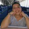 tutor a Bari - Antonietta