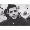 tutor a Oppido Lucano - Sandro