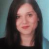 tutor a Colleferro  - Marianna