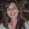 tutor a Padova - Maria Cristina