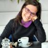 tutor a Inverigo - Irene