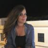tutor a Scafati - Maddalena