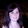 tutor a Trentola Ducenta - Giovanna